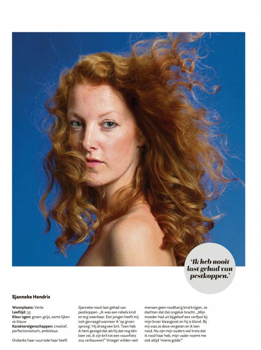 Dagblad de Limburger | L Magazine 2017 (3)
