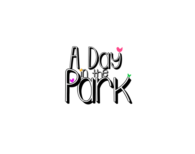 Logo A Day in the Park