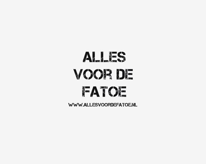 Logo Alles voor de Fatoe