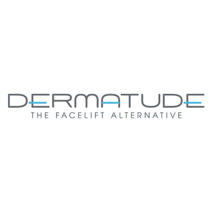 Logo Dermatude