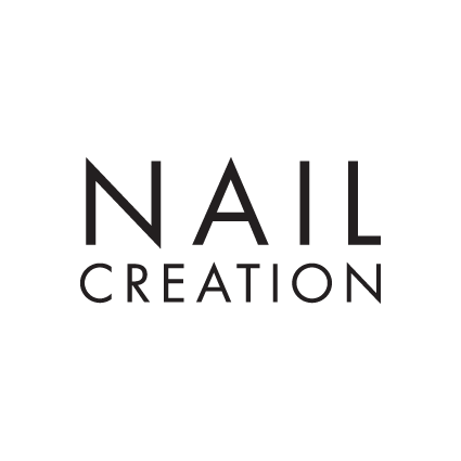 Logo Nail Creation