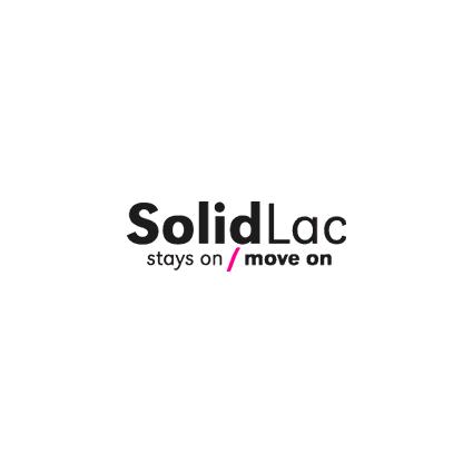 Logo Solid Lac