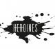 Logo Heroines