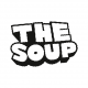Logo The Soup