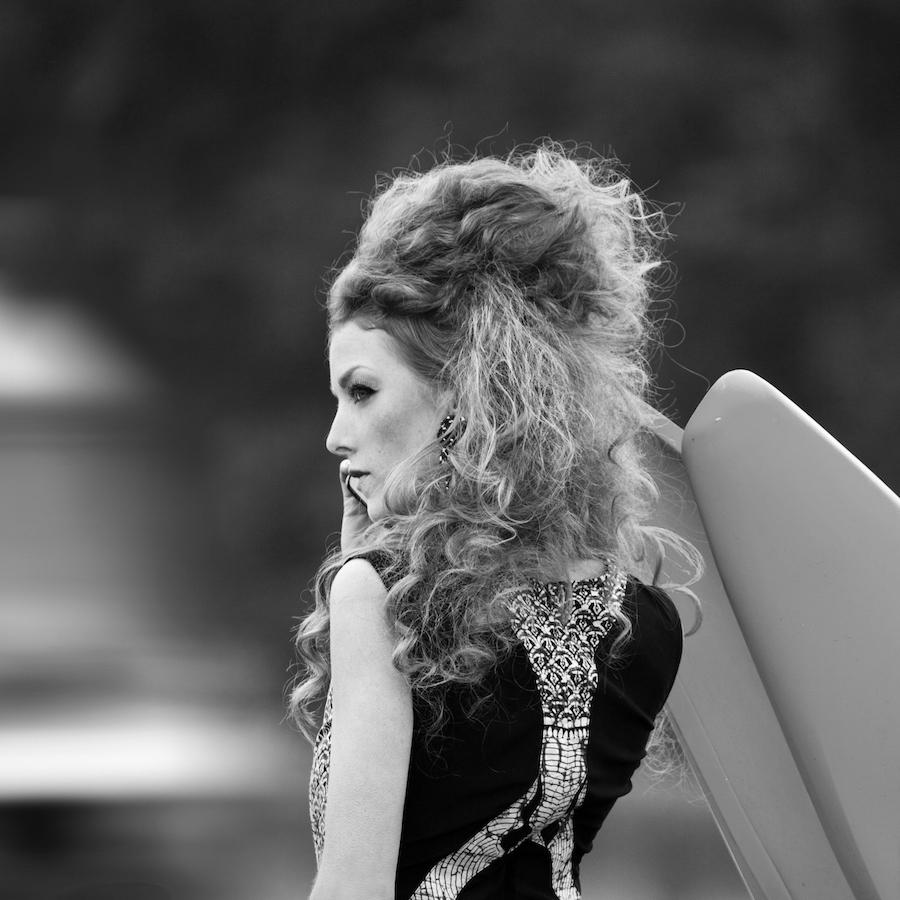 Irene Heldens | Modern Romance (3) zw