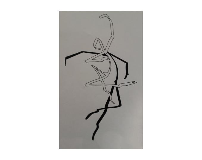 Logo Jump 'n Jazz