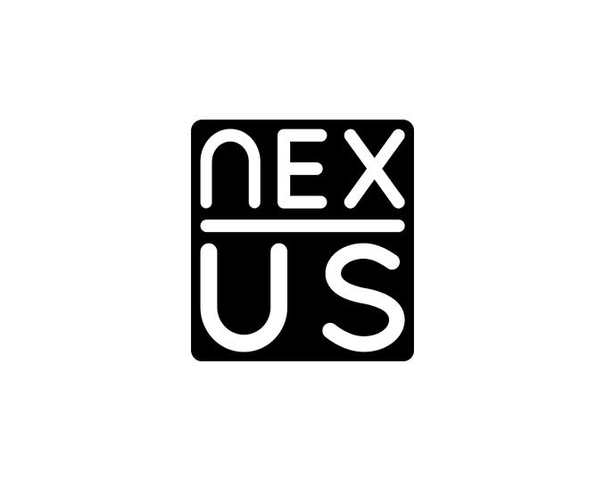 Logo NEX-US