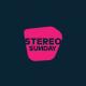 Logo Stereo Sunday