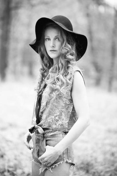 Shoot Charlotte Heynen (2)