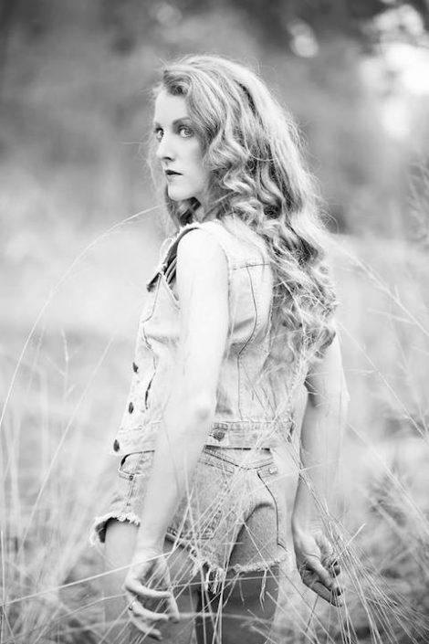 Shoot Charlotte Heynen (3)