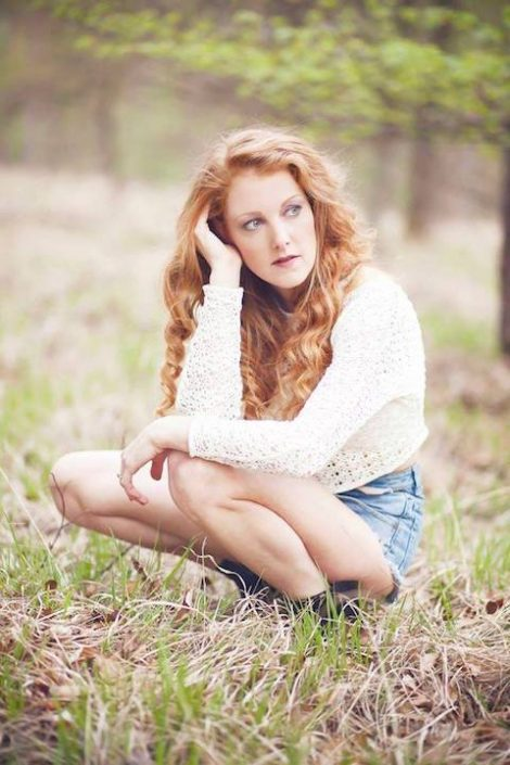 Shoot Charlotte Heynen (4)