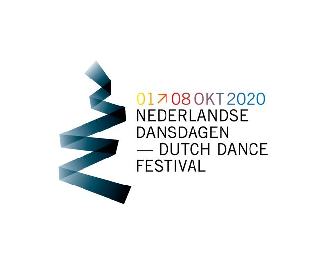 Nederlandse Dansdagen 2020